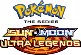 Pokemon The Series Sun And Moon Ultra Legends [Episode 19] English Dub