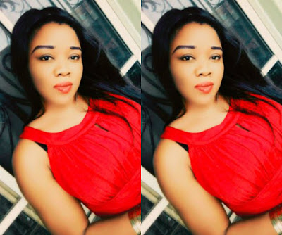 Men, If you're not ready to answer to your partner, please stay single – Lady advises men