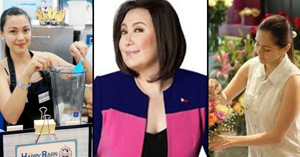 2skcDgo Meet The Celebrity Moms Who Have Their Own Successful Businesses!