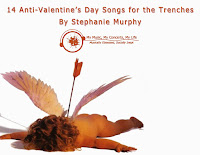http://www.mymusicmyconcertsmylife.com/2017/02/14-anti-valentines-day-songs-for.html