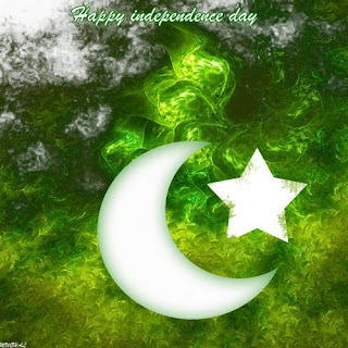 14 August 2013 pakistani flag Wallpapers