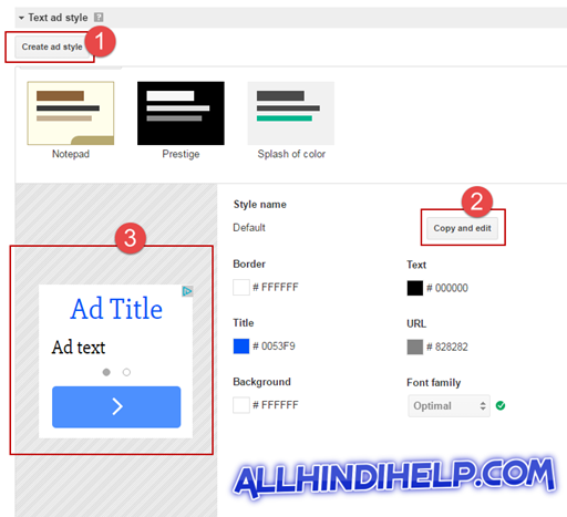 copy-and-edit-preview-allhindihelp