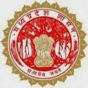 ICDS-Betul-m.p-5th-passed-Anganwadi-worker-assistant-posts