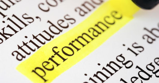 5 steps to fix poor business performance