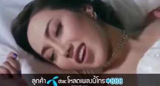 Download Full Lagu Thailand Wik Wik Wik Ahh Ahh Ahh Mp3