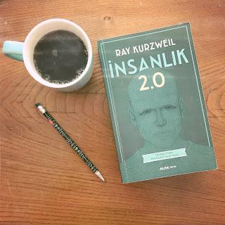 Insanlik 2.0 (Kitap)