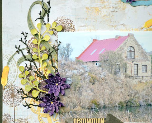 World Traveler_Destination Happiness Layout_Denise_28 May_03