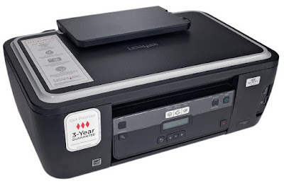 Lexmark S308 Driver Download