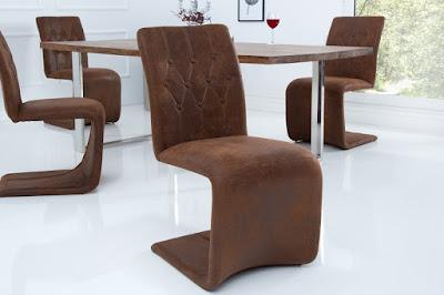 www.reaction.sk, jedálenské stolička, interiérový nábytok