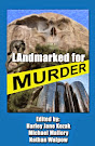 Landmarked for Murder