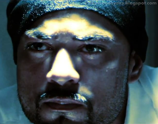 Beparwah Bohemia , Bohemia Wallpaper , Bohemia Full song , bohemia video , bohemia lyrics