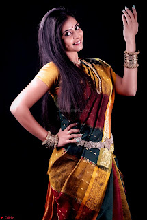 Actress atri Spicy Portfolio 008.jpg
