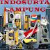 https://4.bp.blogspot.com/-Ue_7bwStdyk/XLmNIGFERjI/AAAAAAAABPo/E8JXlYNRZnc_lADxTj2uzuoy2sHL9IFnwCLcBGAs/s72-c/bangun-pencakar-langit-indonesia-ada-di-peringkat-empat-dunia-mUS.jpg