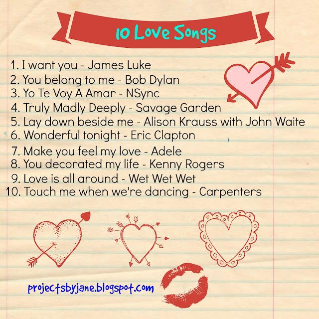 https://4.bp.blogspot.com/-Ue_N8Sib7Nc/VsBBQiQcrsI/AAAAAAAAFR8/vwxMTwaGpJY/s640/10-love-songs.jpg