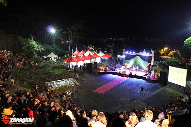 Baturajazz 2016