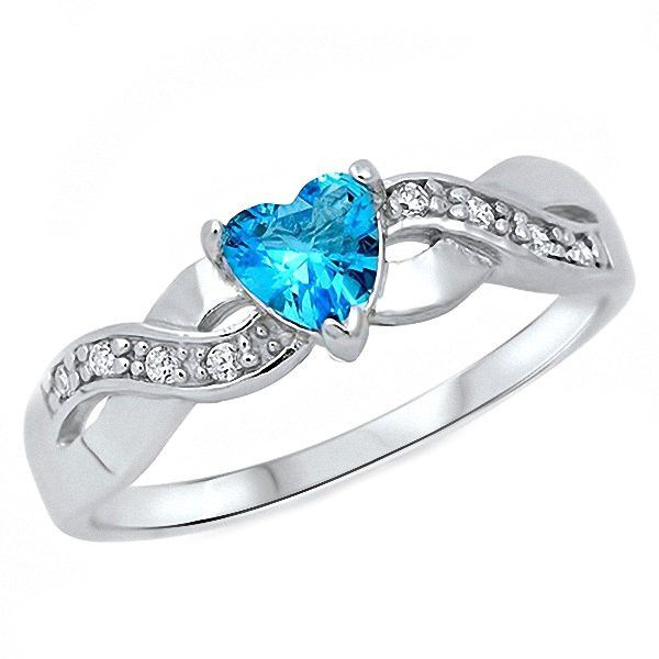 Wedding Ring For Cheap