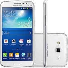 Samsung G7102T Galaxy Grand 2 Duos Full File Firmware