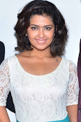 Avika Gore Sizzling Trendy Photo Shoot-thumbnail-6