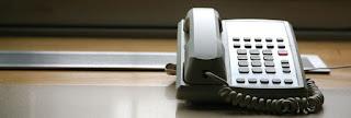 Confira lista de telefones úteis e de emergência do Brasil