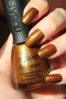 http://lacquediction.blogspot.de/2013/10/nubar-chocolate-caramel.html