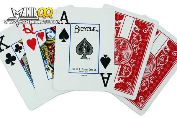 Nasihat Para Ahli untuk Pemain Poker Online Baru