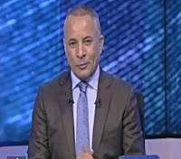 برنامج على مسئوليتى 20/2/2017 أحمد موسى و أصحاب كافيهات