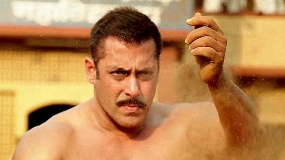 shirtless body pictures Salman Khan