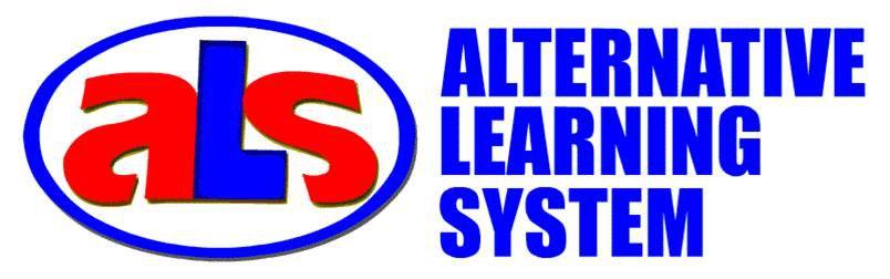 Alternative Learning programs and Schools, Grades K-12