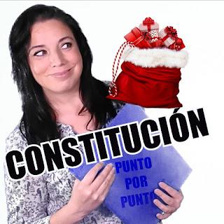 titulo-preliminar-constitucion-española