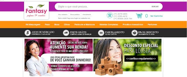 http://www.fantasycosmeticos.com.br/