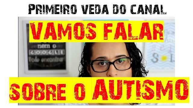 Autismo, Dia do Autismo