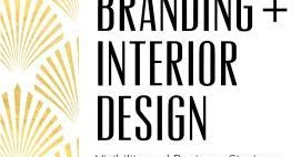 New Books On My Shelves Branding Interior Design By Kim Kuhteubl