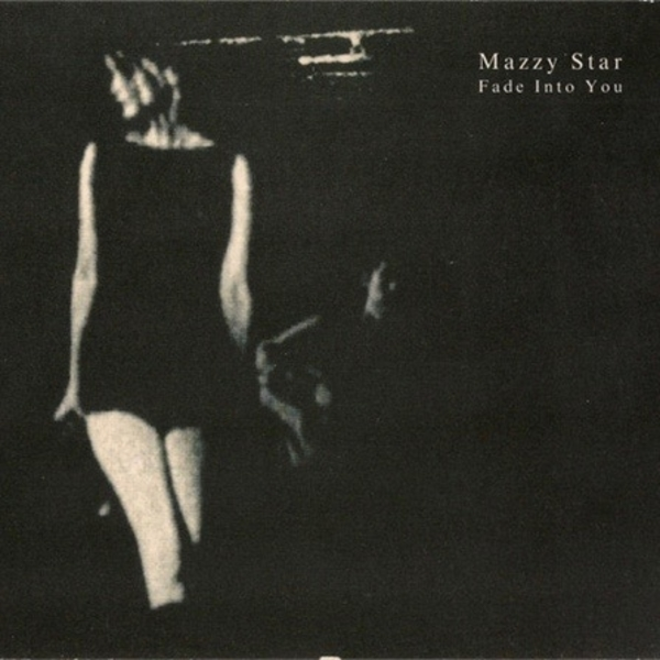 Classic Music Television presents Mazzy Star and their music video to their song titled Fade Into You