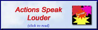 http://mindbodythoughts.blogspot.com/2016/03/actions-speak-louder.html