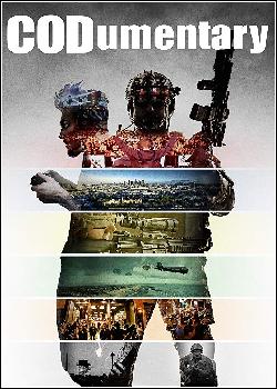 CODumentary Dublado