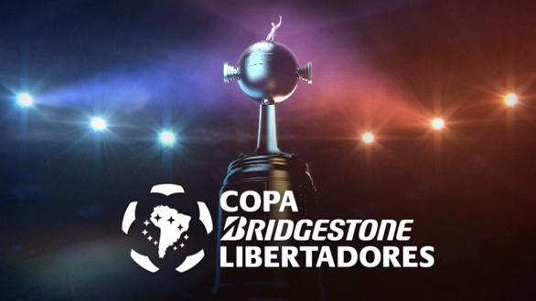 Copa Libertadores 2016: Análise sobre a rodada final – Parte II