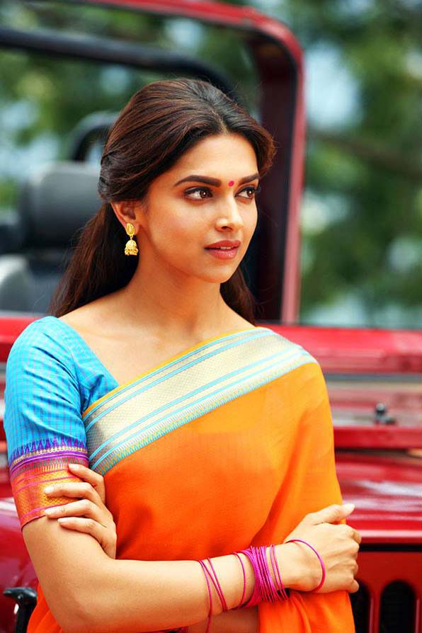 Bollywood Actresses News, Pictures, Videos: Deepika ...