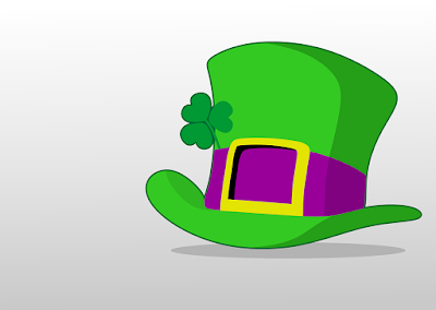 Download Happy St Patricks Day Clipart 2018