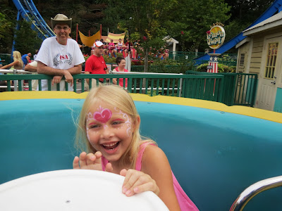 Dollywood 7