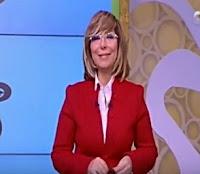 برنامج هنا العاصمة 21/3/2017 لميس الحديدى- الحلقة3 من مسابقة هنا الشباب