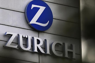 Info Loker Jakarta Via Online Wealth Management Advisor di PT Zurich Insurance Indonesia Terbaru
