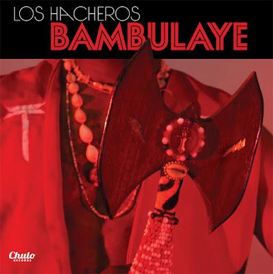 http://www.d4am.net/2016/02/los-hacheros-bambulaye.html