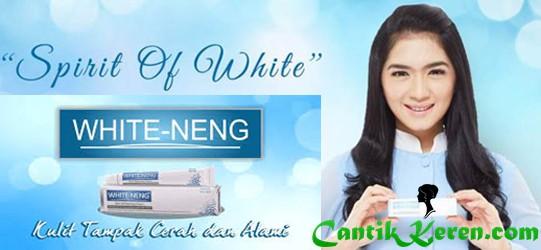 Harga White Neng Skin Whitening Cream Di Apotik