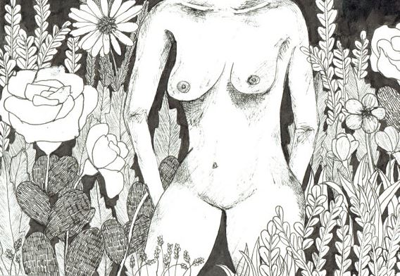 https://www.etsy.com/ca/listing/473999484/nude-in-nature-print?ref=shop_home_active_15
