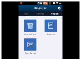 Kinguser Apk English v3.5.0 For Android Free Download