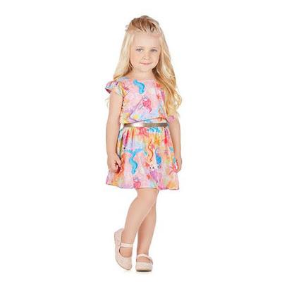 fornecedores de moda infantil no atacado para revender direto da fábrica