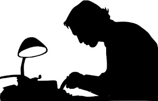 Почему я начал писать статьи?