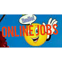 Online job without investment work from home make money online