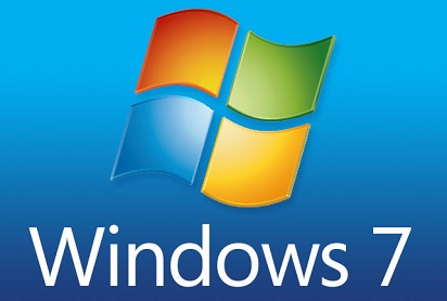 how to make a screenshot on windows 7 laptop