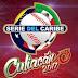 República Dominicana presenta roster para la Serie del Caribe 2017